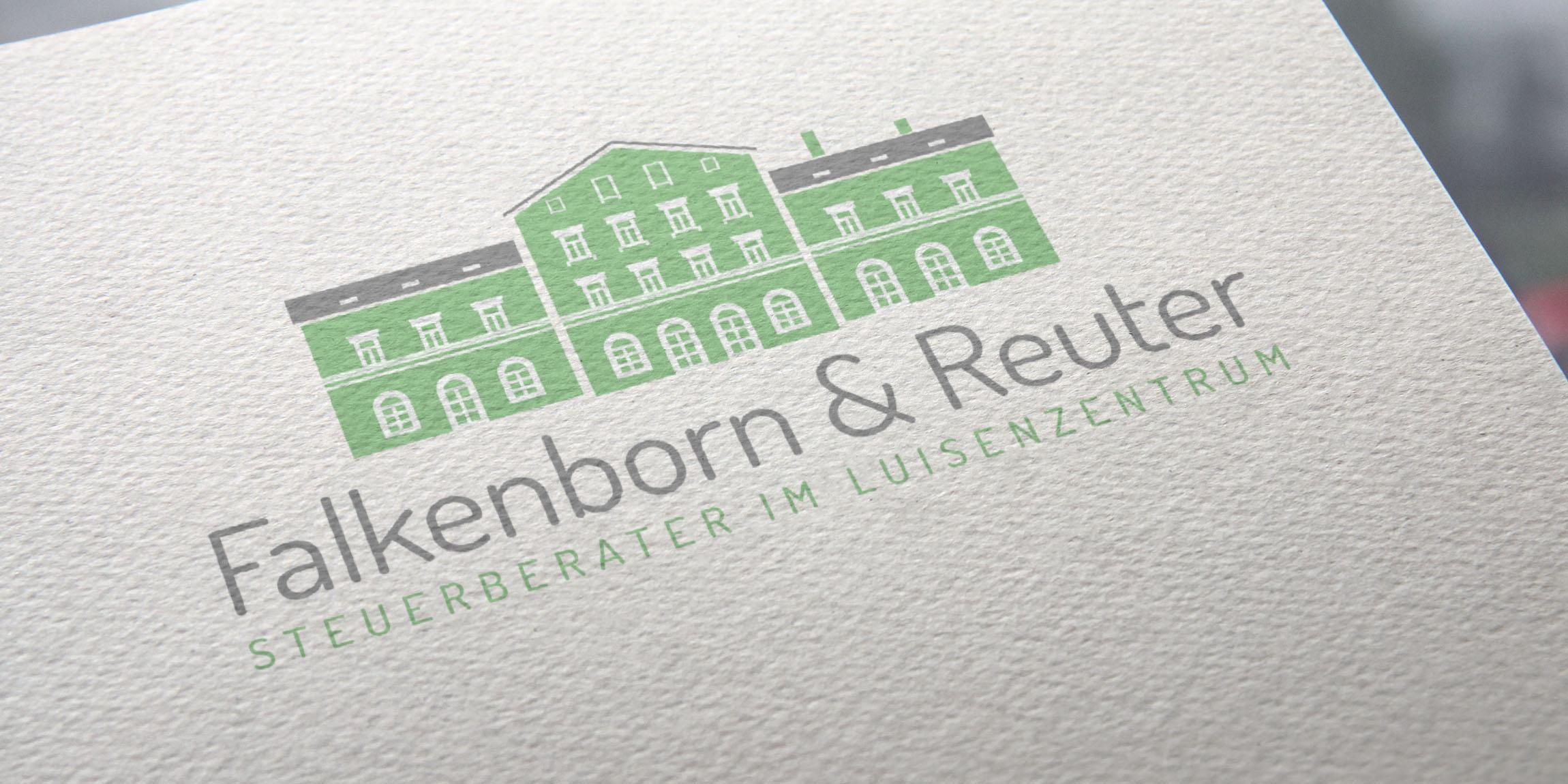 Falkenborn Mockup lang